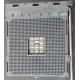 Процессоры AM4