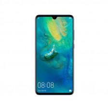 Huawei Mate 20 6/128GB - смартфон Хуавей с самым большим экраном и самый мощный Андроид-смартфон в мире