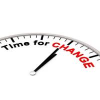 Основные принципы управления изменениями