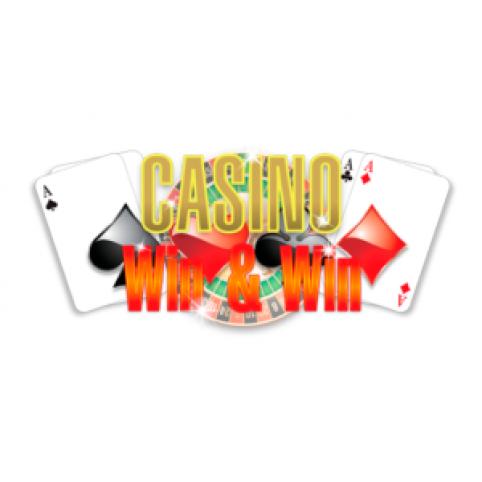 Программное обеспечение  для казино WIN&WIN