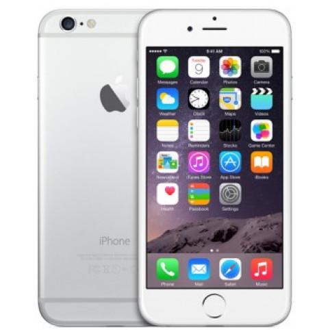 iPhone оптом