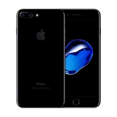 Обзор смартфона Apple iPhone 7 Plus