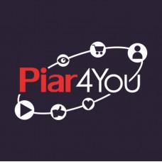 Как раскрутить новый канал на YouTube за 3 недели вместе с Piar4you