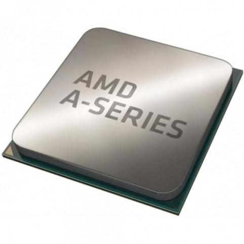 Процессор A10 Socket AM4 AMD 8770 PRO (3.80GHz/2Mb) Radeon R7 tray 2702