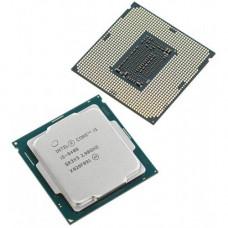 Процессор Core I5 Socket 1151v2 INTEL i5-9400 (2.9GHz,9MB) tray