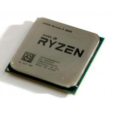 Процессор AMD Ryzen 5 2600 Socket-AM4 YD2600BBM6IAF OEM