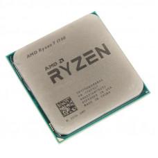 Процессор AMD Ryzen 7 1700 (3.00GHz/20Mb) tray Socket AM4 YD1700BBM88AE