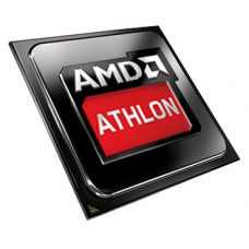 Процессор AMD Athlon 200GE Socket-AM4 YD200GC6M2OFB