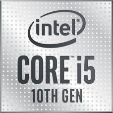 Процессор Intel Socket 1200 Core i5-10400F (2.9GHz/12Mb) Box (without graphics) tray