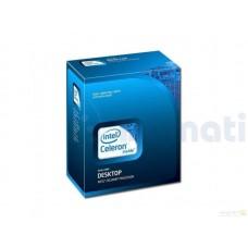 ПРОЦЕССОР INTEL CELERON G3900 BOX (BX80662G3900SR2HV)