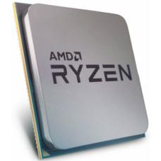 Процессор AMD Ryzen 3 2200G AM4 (YD2200C5M4MFB) (3.5GHz/Radeon Vega)