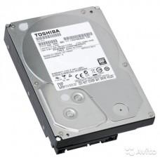 Жесткий диск Toshiba DT01ACA200 2 Тб
