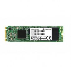Твердотельный накопитель SSD M.2 TRANSCEND 480Gb TS480GMTS820S 2280 TLC