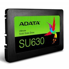 240 ГБ SSD-накопитель A-Data SU630 [ASU630SS-240GQ-R]