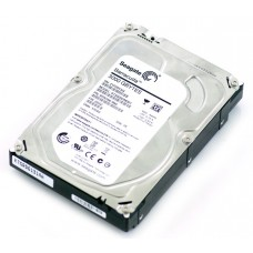 HDD SATA 3000Gb Seagate Barracuda 7200.14 64Mb