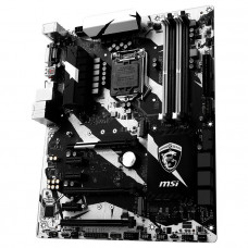 Материнская плата MSI B250 Krait Gaming (s1151, Intel B250, PCI-Ex16)