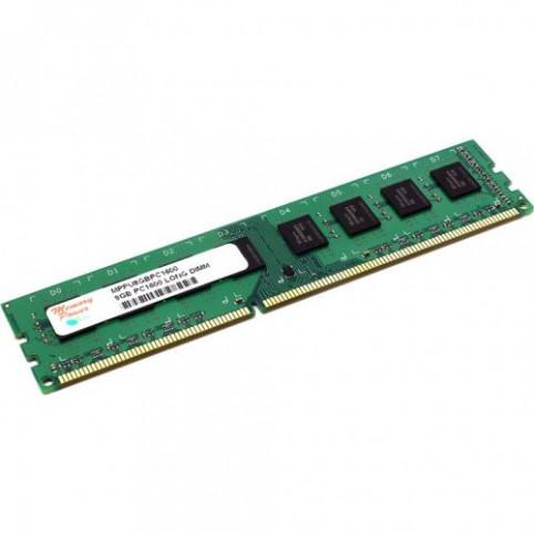 Модуль памяти DDR3 8192 Mb PC3-12800(1600Mhz) HYNIX