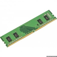 Модуль памяти для компьютера DIMM DDR4 4Gb PC4-21300 (2666MHz) Hynix 3RD