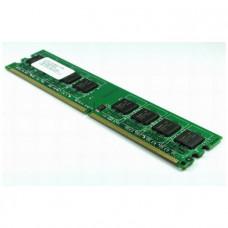 DDR4 4GB PC4-21300 (2666MHZ) DETECH