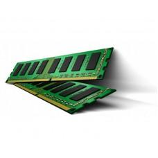 DeTech 4Gb DDR3 1600MHz (PC3-12800)