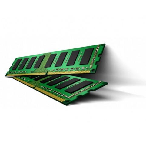 DeTech 2Gb DDR3 1333MHz (PC3-10600)