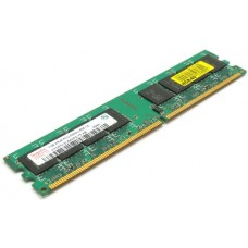 DDR3 4096Mb PC3-12800 (1600MHz) Hynix