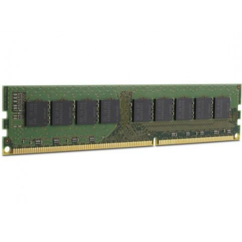 DDR3 4096Mb PC3-12800 (1600MHz) Qumo