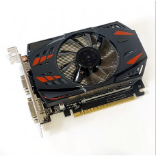 NVIDIA DETECH GTX750TI-2GD5 2GB DDR5