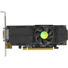 Gigabyte PCI-Ex GeForce GTX 1050 TI 4GB GDDR5 (128bit)  (GV-N105TOC-4GL)