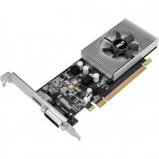 Видеокарта Palit GeForce GT 1030 LP [NE5103000646-1080F]
