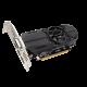 Видеокарта Gigabyte PCI-Ex GeForce GTX 1050 OC Low Profile 2GB GDDR5 (128bit) (1366/7008) (DVI, 2 x HDMI, DisplayPort) (GV-N1050OC-2GL)