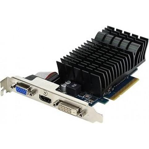 Видеокарта nVidia GT730 Palit 1024Mb 64bit DDR3, VGA, DVI, HDMI