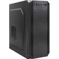 Компьютер PC-2-AMD 4602,Pentium G5420,4Gb DDR-4,SSD 120Gb