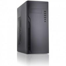 Компьютер DeTech-Intel-LGA1155,Intel Core i3 2100,4Gb DDR-3,SSD 120Gb
