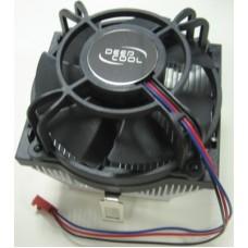 Cooler for CPU A64 DeepCool BETA 10