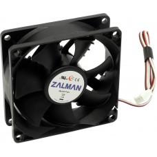 Вентилятор для охлаждения корпуса Zalman ZM-F1 (80mm)