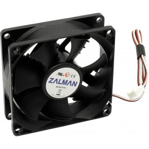 Вентилятор для охлаждения корпуса Zalman ZM-F1 купить в Луганске