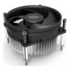 Кулер для процессора Сooler Master i50 [RH-I50-20PK-R1]