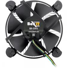 Кулер BoxIT BX-I301 65 w