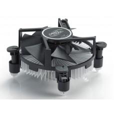 Кулер Deepcool CK-11509 Soc-1150/1155/1156