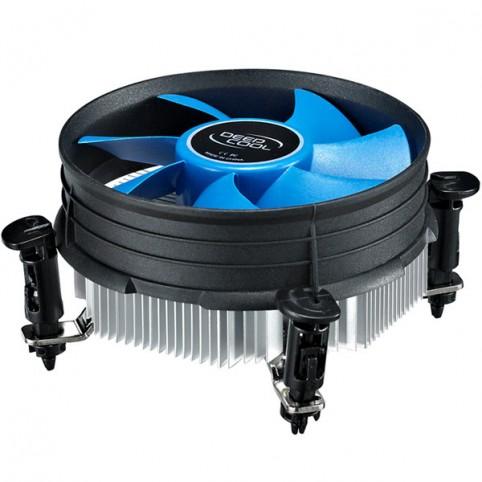 Cooler for CPU Intel s1155/1156 DeepCool