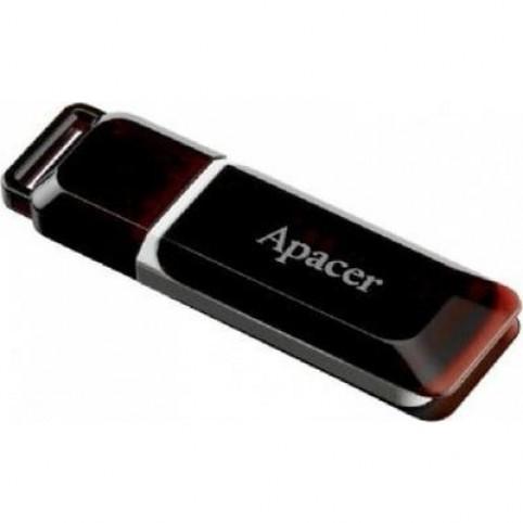 USB 2.0 16 GB Apacer Handy Steno AH-321 (AP16GAH321)