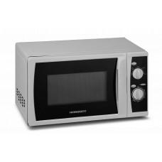 Микроволновая печь HORIZONT 20MW800-1378, 20л, 800 Вт