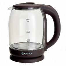 Чайник электрический 1500 Вт, 1,8 л ВАСИЛИСА ВА-1035