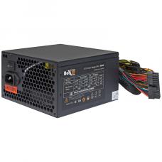 Блок питания BoxIT JM-A600w 600 Вт