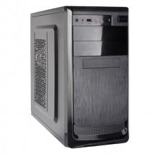 Компьютер PC-1-Intel 3305, Celeron G4900,4Gb DDR-4,SSD 120Gb