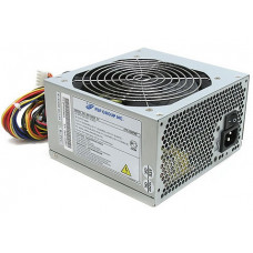 Блок питания 500 Вт FSP 500PNR-I 500W/24+4pin/120mm fan APFC