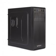 VELTON Корпус 8801A-D ATX(550W)
