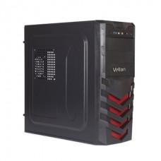 VELTON Корпус 8806A-D ATX(550W)