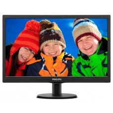 "Монитор 18.5"" Philips 193V5LSB2"